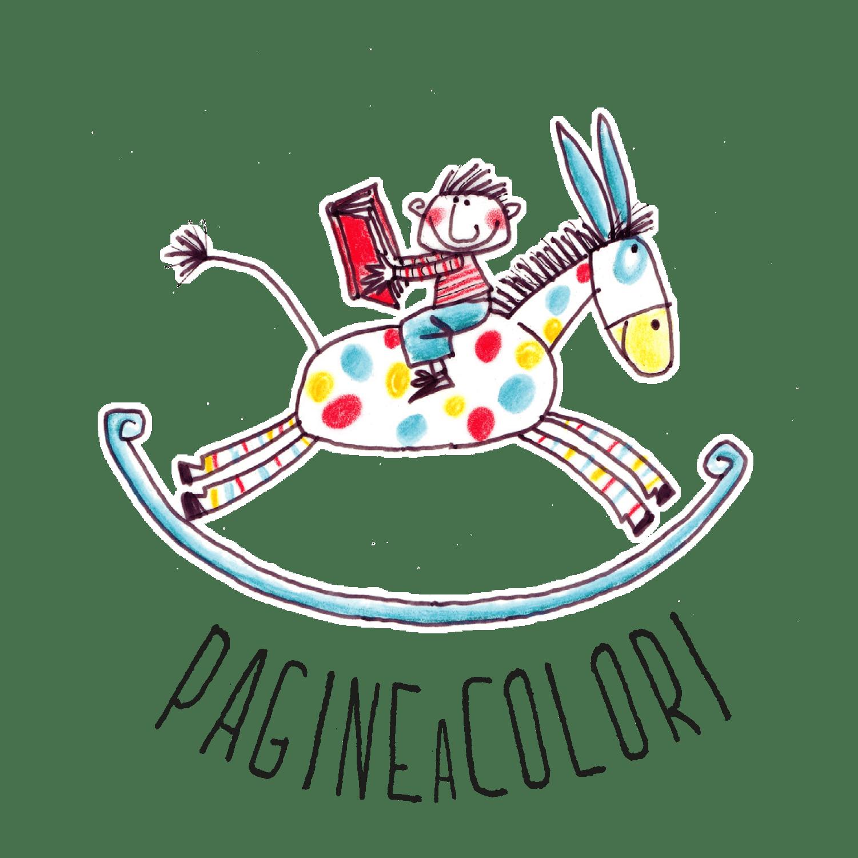 PAGINEaCOLORI - Edizione Digitale