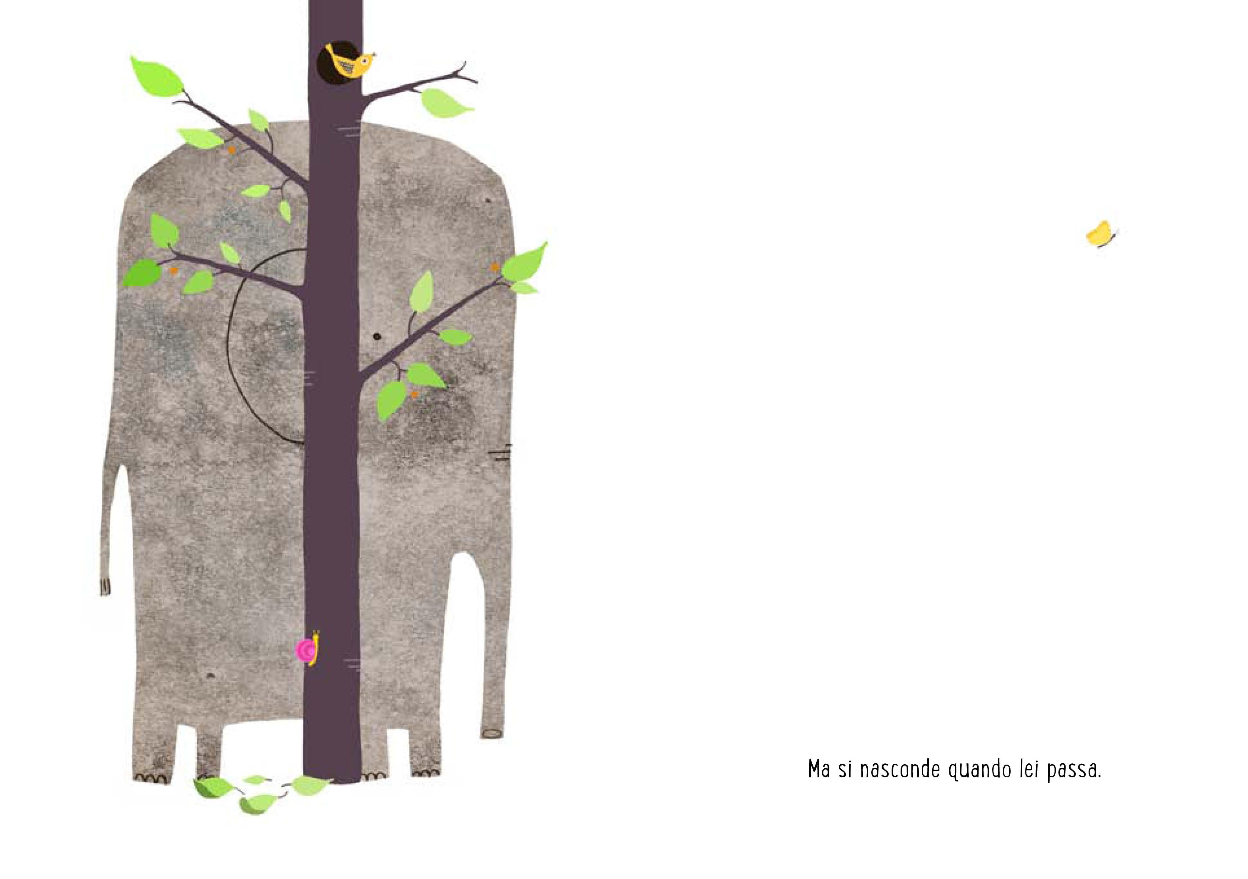 elefante_interno_last_it_s (1)-5