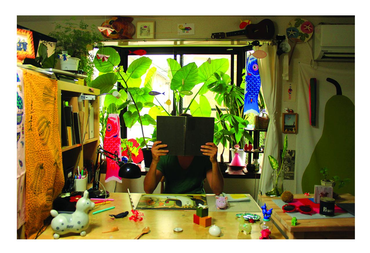 Philip Giordano picture studio