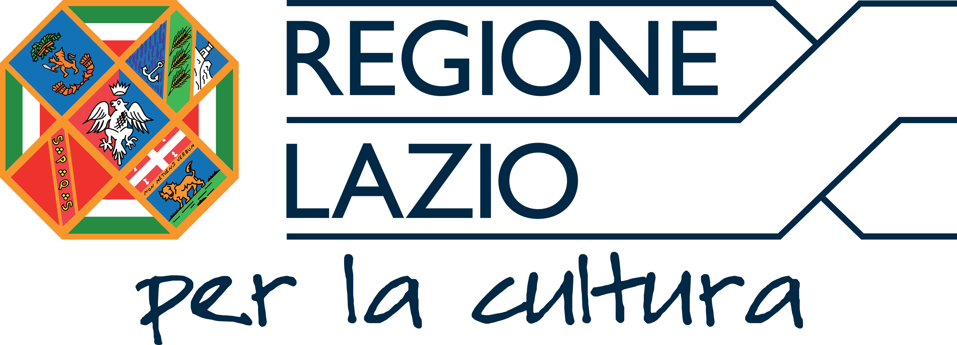 logo-PERLACULTURA