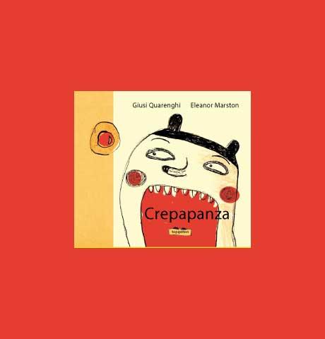 Clip-crepapanza
